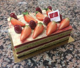 monde_dessert01