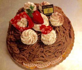 monde_dessert03