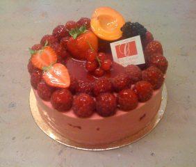 monde_dessert05